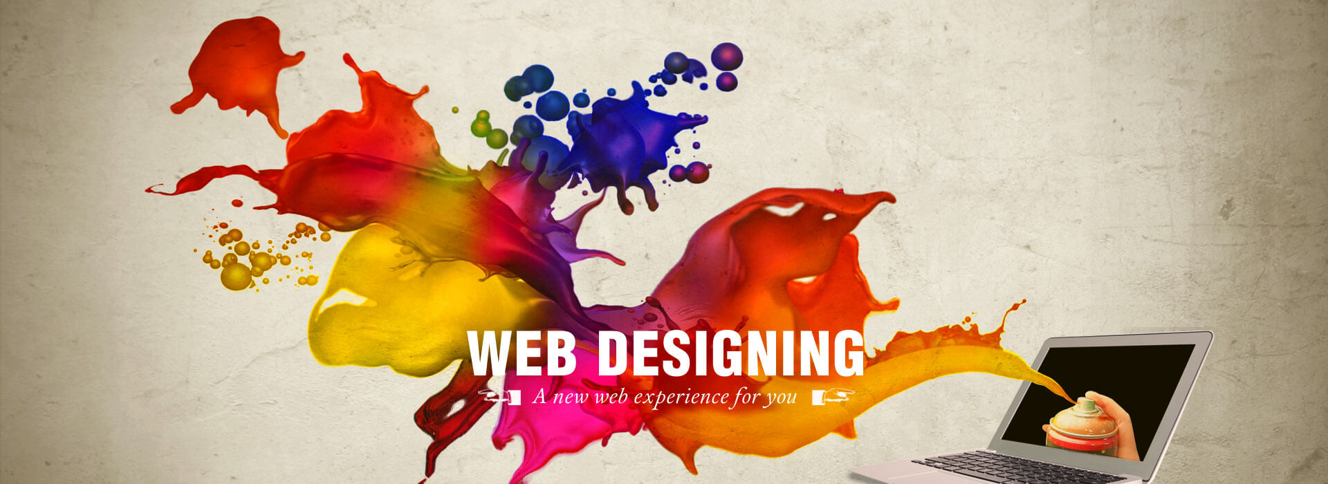 Web Designing Training in Pune