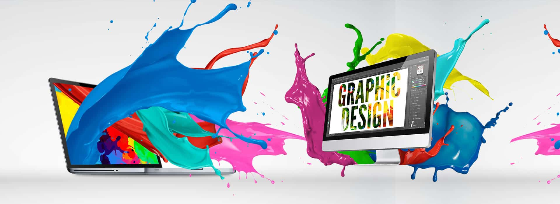 Graphics Designing Training in Pune