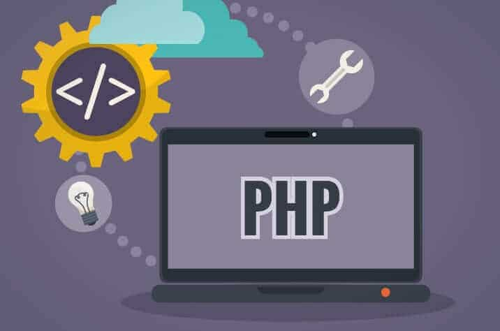 php training institute in pune